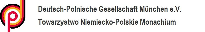 Deutsch-Polnische Gesellschaft München