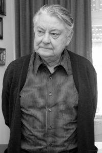 odojewski