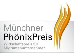 Phönixpreis