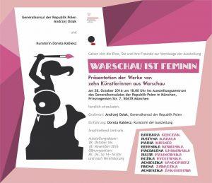 warschau_ist_feminin