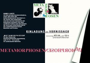 einladung-metamorphosen-digital