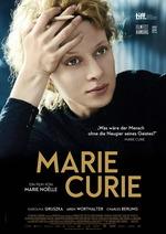 marie-curie-2016-filmplakat-rcm150x212