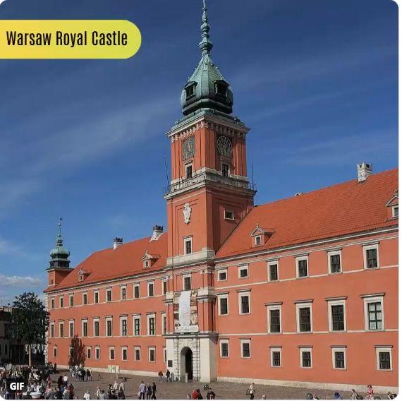 Dieses Bild hat ein leeres Alt-Attribut. Der Dateiname ist Warschau_königsschloss.jpg